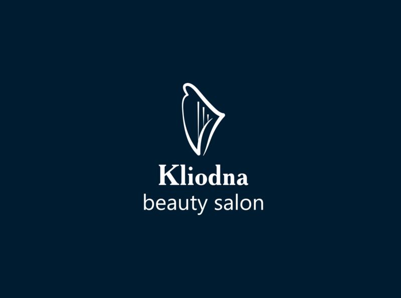 клиодна лого
