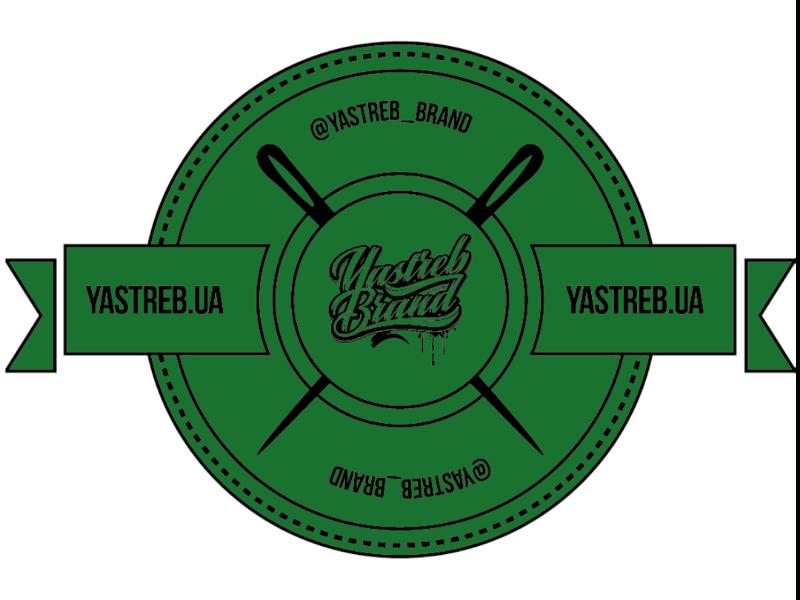 Sticker sticker graphic illustration