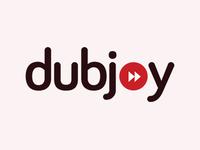 Dubjoy identity