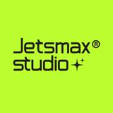 Jetsmax® Studio