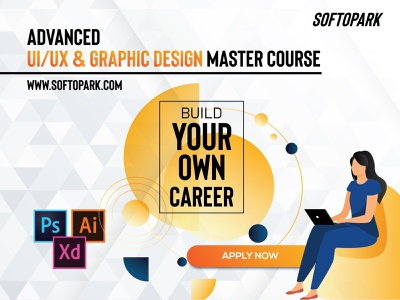 Best Graphic Design Course in Bangladesh it company software design bangladesh training center bangladesh training center