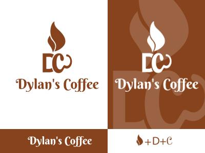 Daily logo challenge | day 06 vector typography graphic design illustrator design minimal logo illustration dailylogochallenge