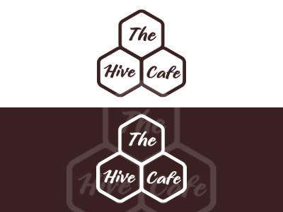 360 logo practice logo business card design illustrator vector minimal branding istiqueahmed graphic design illustration design