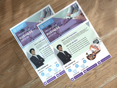 File Name: Corporate Flyer Design Template instaflyer branding logo graphic design motion graphics animation 3d partyflyers logodesigns eventflyer eflyer poster designer clubflyers partyflyer clubflyer logodesigner flyerdesigns flyerdesign