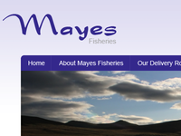 Mayes Fisheries