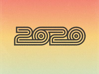 2020 Thing Lite