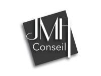 Logo Jmh Conseil