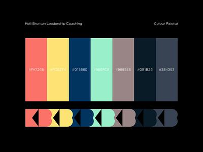 Colour Palette brand colours brand colors visual identity branding identity design palette color scheme color palette color colour scheme colour palette colour