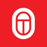 Beetle Beetle - SaaS Website Design Agency