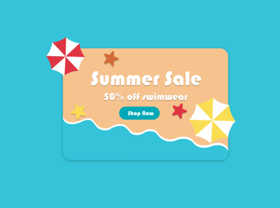 Day 36 - Special Offer uidesign design sale special special offer shopping product popup offer dailyui036 dailyui buy now