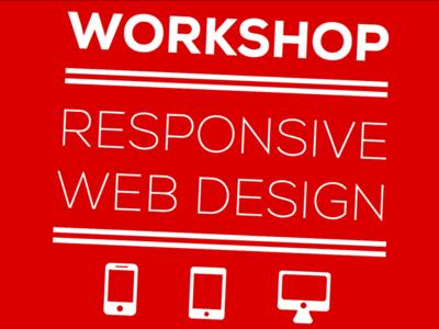 RWD Workshop