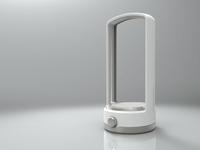 Modern Lantern design