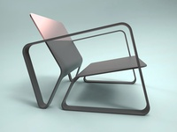 OSC-Chair
