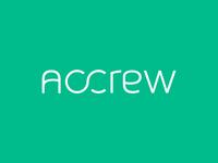 Accrew