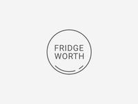 Fridgeworth Logo