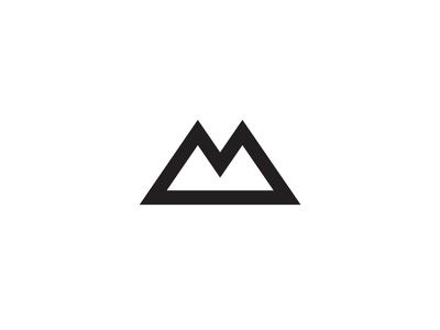 Berg Mark