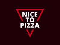 Nice To Pizza