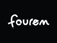 fourem