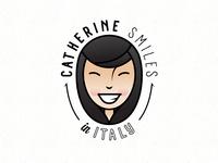 Catherine Smiles