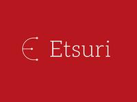 Etsuri Logo