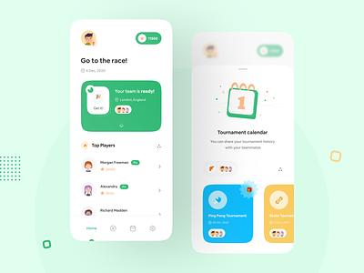 Athlete community 🤩 minimalism athlete sport skate app skate design mobile ui trend minimal application appui ui design mobile app design ui