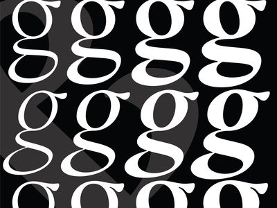 BD Megalona Balibilly Serif Font Family brush font vector logo typography art design typography lettering art handrawn font typogaphy