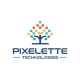 PixelettetechUK