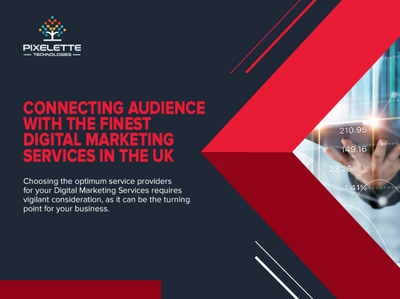 Connecting Audience with the Finest Digital Marketing Services i digital marketing agency essex digital media agency absolute digital media digital marketing agency london digital marketing agency uk