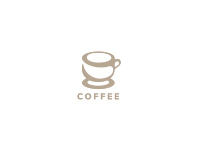 Coffee Cup Logo Design 3ab2ou template logo starbucks beverage drink restaurant tea coffee