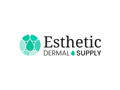 Esthetic Dermal Supply unity skin cell drop products cream esthetic