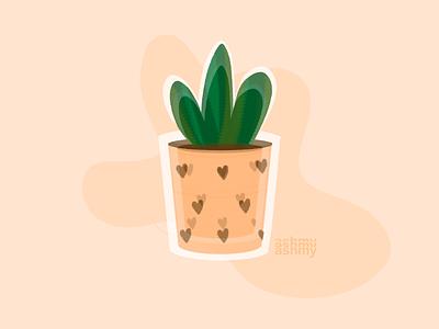 Pretty fly for a cacti...🌵 minimalillustration minimalism illustrator icon design ux art ui vector adobe typogaphy flatdesign
