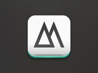 Mextures Icon