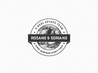 Rs Logo 3