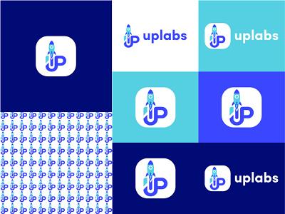 uplabs logo ui uxdesign design graphicdesign ui design logos new logo trend new logo trends 2020 logodesign uplabs logo uplabs logo typography branding