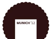 Munich '12