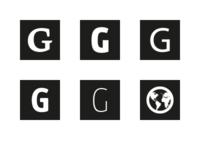 Glyph Branding
