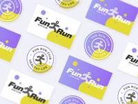 Fun Run Club