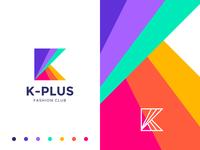 K-Plus Logo
