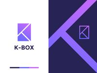 K-Box Logo