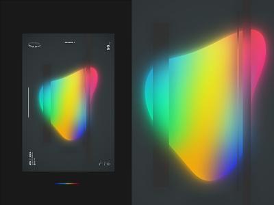 Samso Studios | EditionPosters2020 design