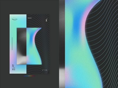 Parallels design