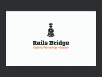 Rails Bridge Promo Cards