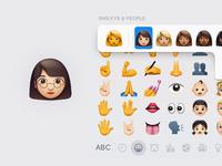 chelme Emoji