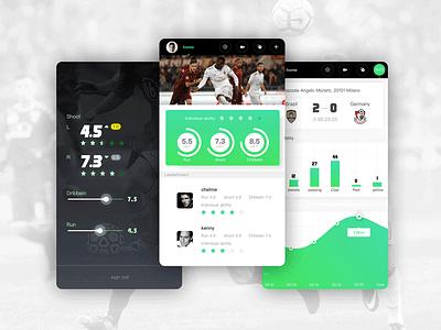 fantasy football,app,ios sports soccer