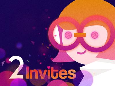 2invites invites