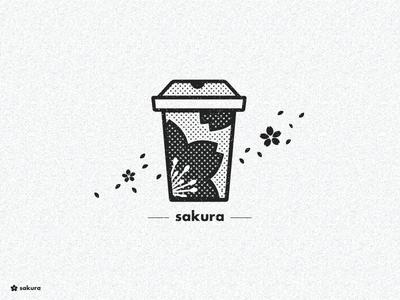 Sakura Starbucks starbucks japan sakura flower