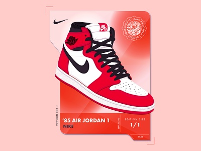 Air Jordan shoes air jordan nike lines typography icons the creative pain illustrator illustration vector