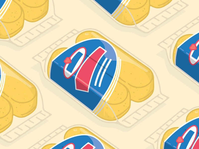Assembly Icon: Assembly Line By Tyler Pate