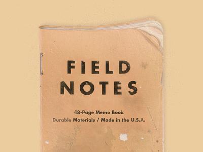 Sketch more rough sketch design field notes