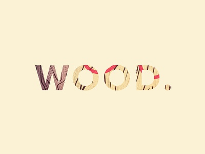 Wood. illustration cartoons cartoonnetwork ed ed eddy plank wood
